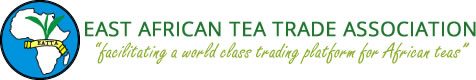 East Africa Tea Trade Association