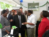 1st African Tea Convention & Exhibition_3