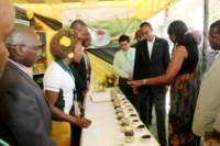 2nd African Tea Convention & Exhibition_1