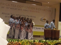 2nd African Tea Convention & Exhibition_6