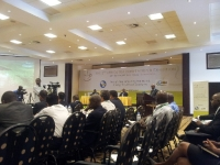 2nd African Tea Convention & Exhibition_7