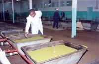 Tea Production Process_3