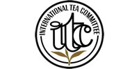International Tea Committee