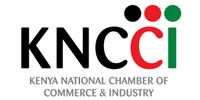 Kenya Chamber of Commerce