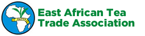 East African Tea Trade Association