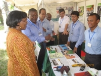1st African Tea Convention & Exhibition_2