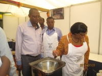 1st African Tea Convention & Exhibition_8