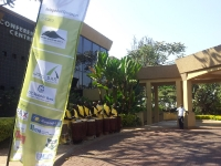 2nd African Tea Convention and Exhibition