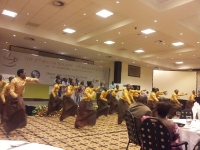 2nd African Tea Convention & Exhibition_5