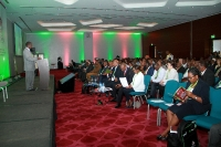 3rd African Tea Convention and Exhibition