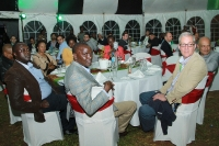 3rd Convention dinner & cocktail_2