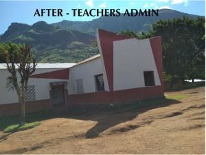 Renovation of the School_2