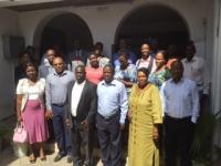 EATTA visit by Uganda Parliament members_1