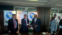 TMEA and EATTA MOU signing ceremony._1