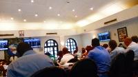 Mombasa Auction_1